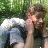 web_juan-de-fuca-359