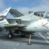 Midway Flugzeugträger